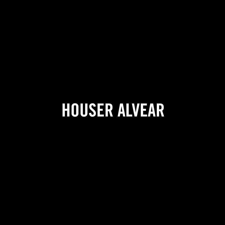 Houser Alvear