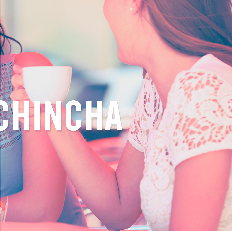 Viví Pichincha