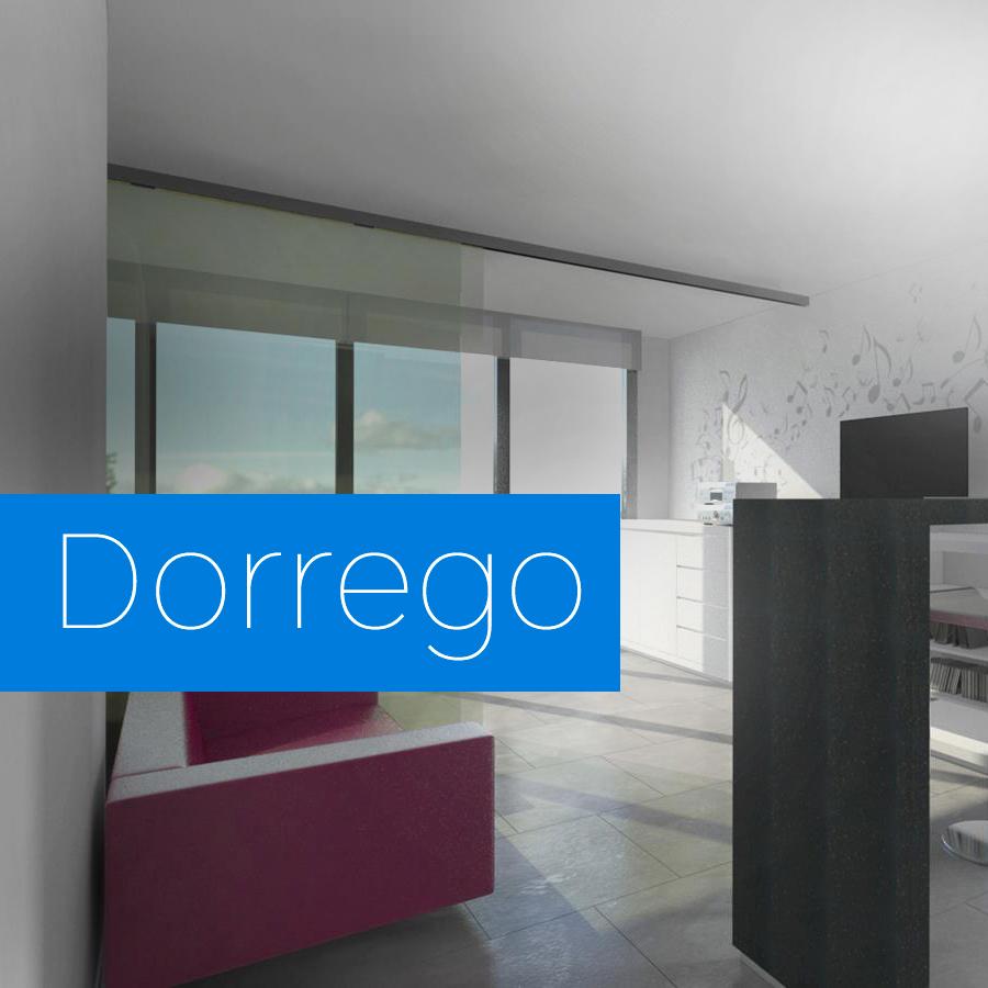 dorrego_02b