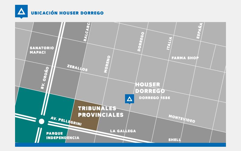 dorrego_ubicacion