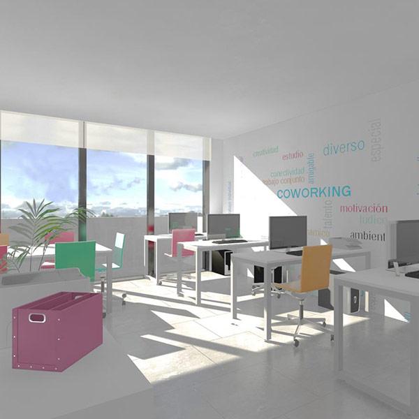 Houser Dorrego - interiores